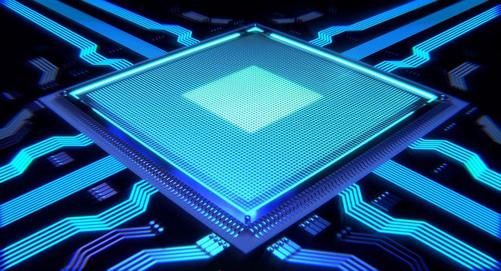 俄中科學家研制出微型納米粒子收集器