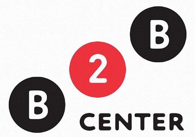 俄羅斯B2B電商GRT計劃進入國際零售市場