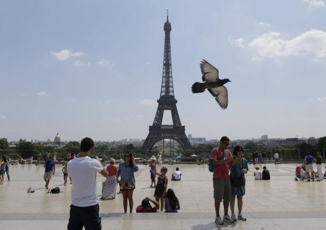 法國因炎熱天氣關閉4000所學校
