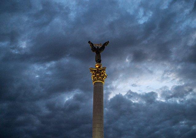 國際貨幣基金組織總裁:資助烏克蘭的新計劃存在很大風險