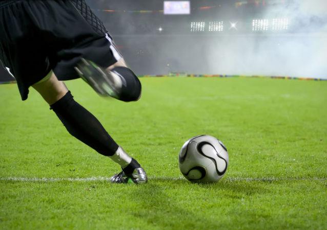 日本梅西:年輕的球員在訓練中驚倒四座