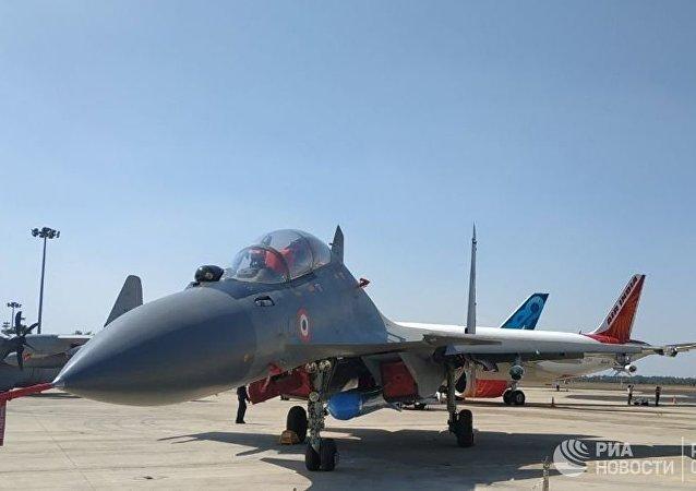 印度從以色列購買100枚「斯拜斯」精確制導炸彈