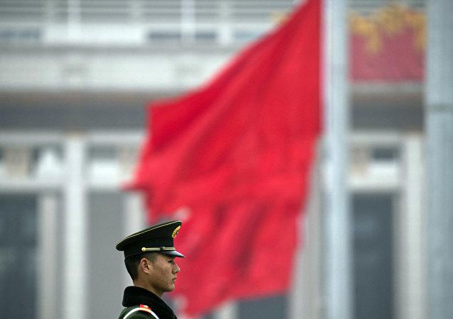 華媒:內蒙古銀行原董事長牽涉金額超6億 自首被判死緩