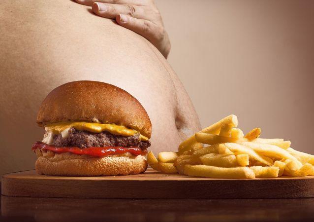 下丘腦中發現讓人喜愛高脂食品的神經元