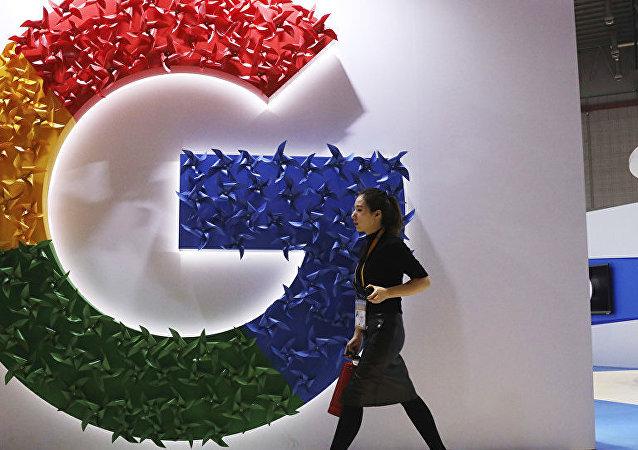 谷歌允許進行指紋授權