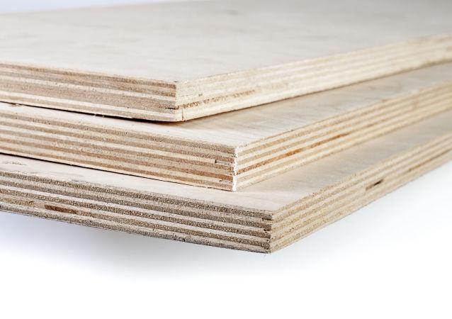 俄木材商將出口重點從歐洲轉移到中國和亞太國家