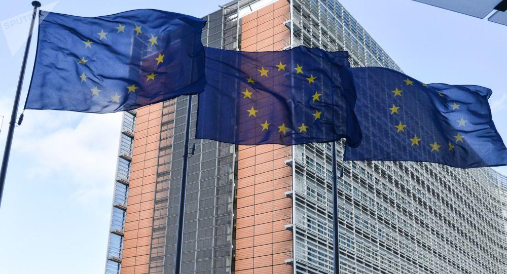 歐盟表示沙特煉油廠遭襲事件對該地區安全構成威脅