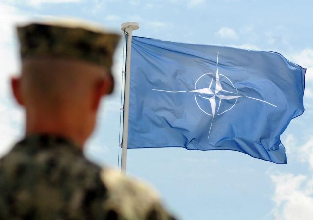 俄外交部:北約軍事開支比俄羅斯高20倍以上