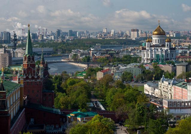 俄阿伊三國峰會推遲舉行
