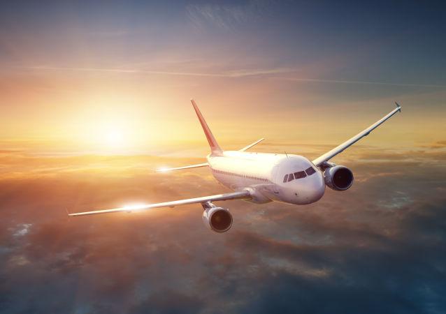俄羅斯將從23日起限制飛往其他國家的客運航班