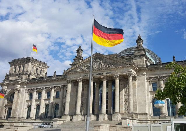 德國議員:反俄制裁毫無用處
