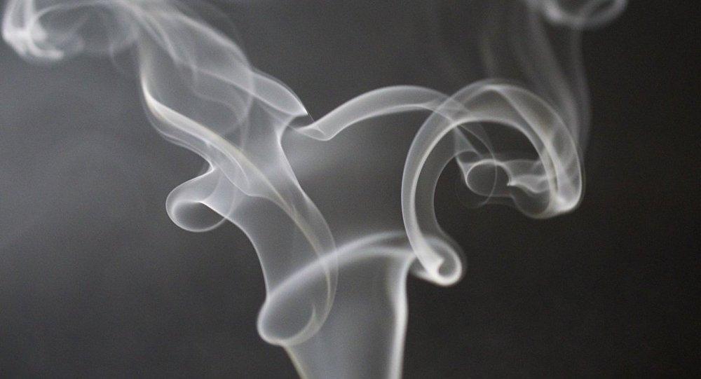 土耳其引入香煙包裝統一標準