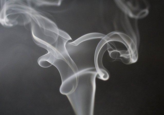 拜登計劃禁止薄荷香煙以保護黑人