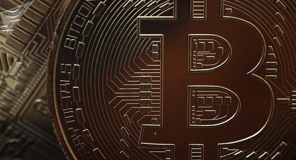 中國放鬆對比特幣監管或因懼怕天秤幣?