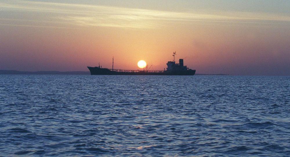 普京:俄採用軍事手段保護本國在霍爾木茲海峽的船隻沒有問題