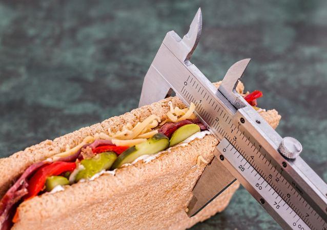 營養師講述延長壽命的普通方法