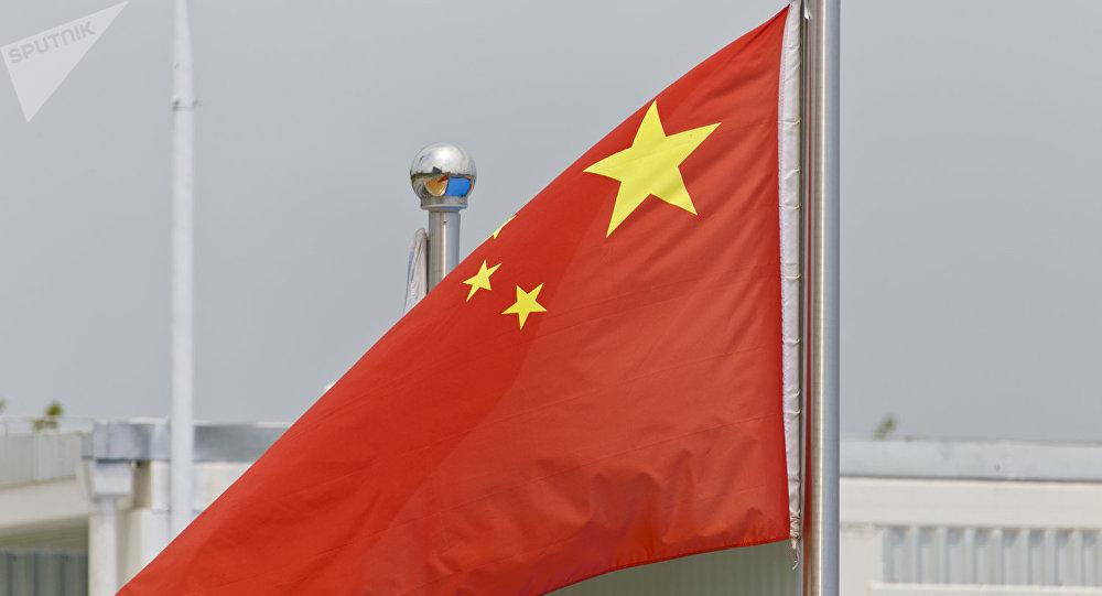 中國常駐聯合國代表:中方無意參與軍控談判