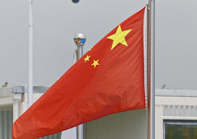 中國大使回應美國對中國竊取軍事技術的指責
