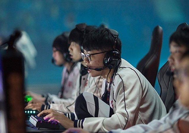 騰訊幫助中國警方搗毀全球最大遊戲外掛組織