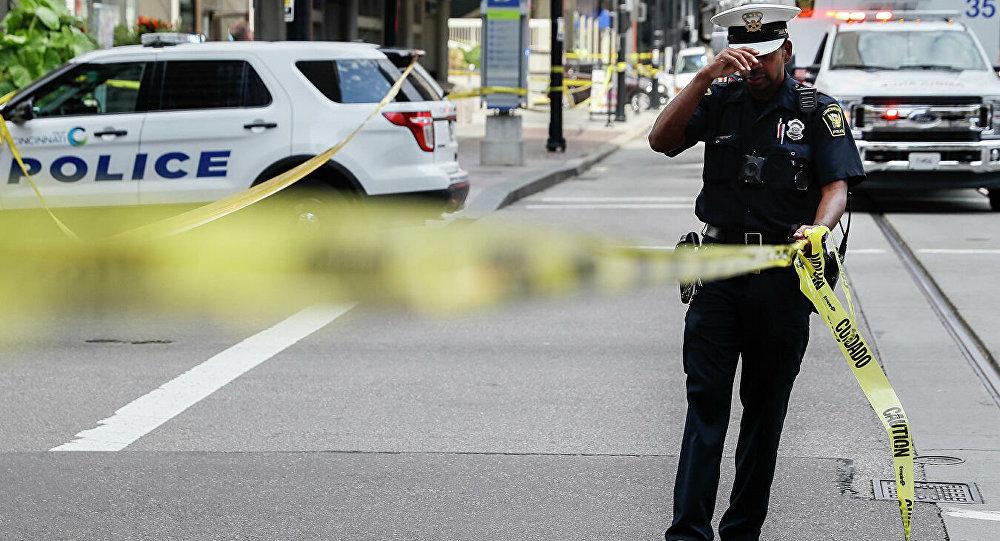 半數美國公民認為電子遊戲和特朗普應對大規模槍擊案負責