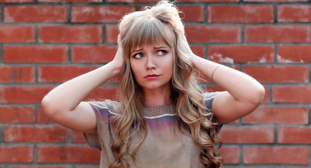 經常性耳鳴警示嚴重健康問題