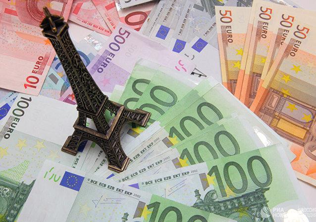 法國議員呼籲解決俄羅斯償付沙皇時期所欠國債問題