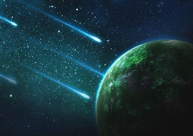 科學家確認可安全使用核彈摧毀小行星