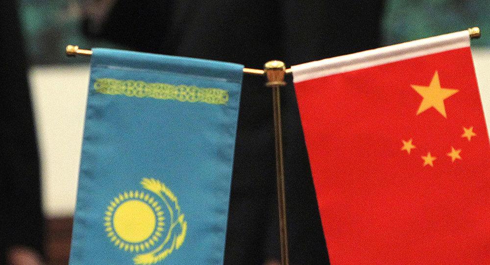 哈薩克斯坦新增4座城市對中國公民實施72小時過境免簽政策