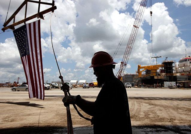 美國總統:美國將減產石油以幫助墨西哥履行歐佩克+減產配額
