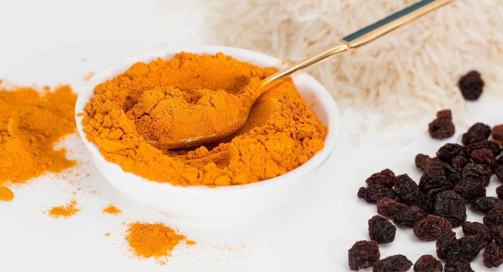 俄杜馬議員建議使用姜黃、冷杉精油和水蛭等替代醫學預防新冠病毒