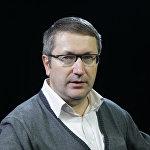 Андрей Карнеев