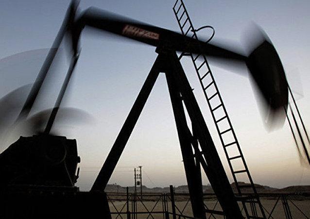 伊朗石油部長:歐佩克與非歐佩克產油國就減產協議達成一致