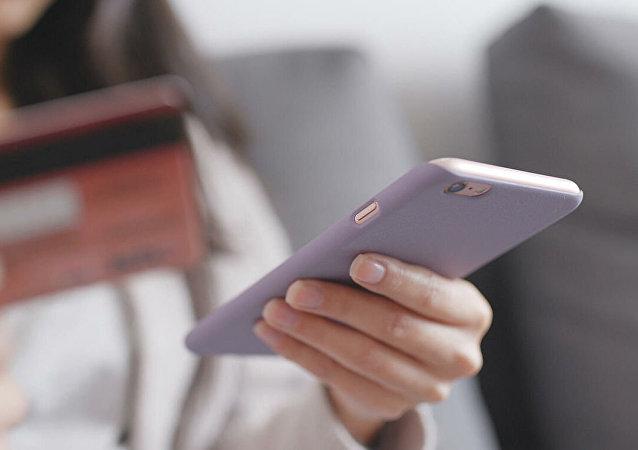 榮耀首次超越蘋果和三星成為俄最受歡迎的手機