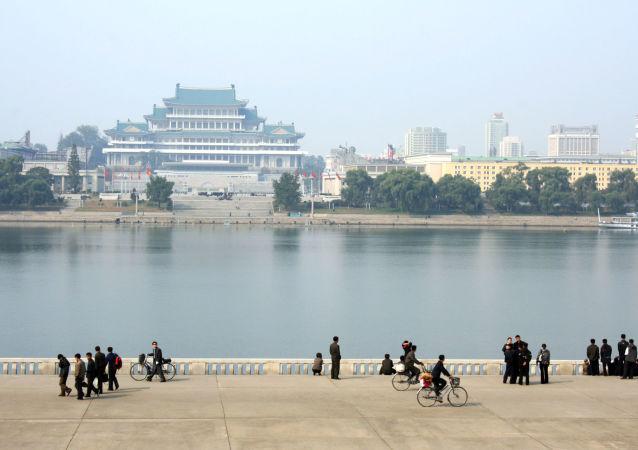 朝鮮宣佈不參加東京奧運會