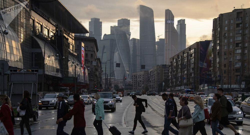 俄總理:俄有可能改用四天工作制