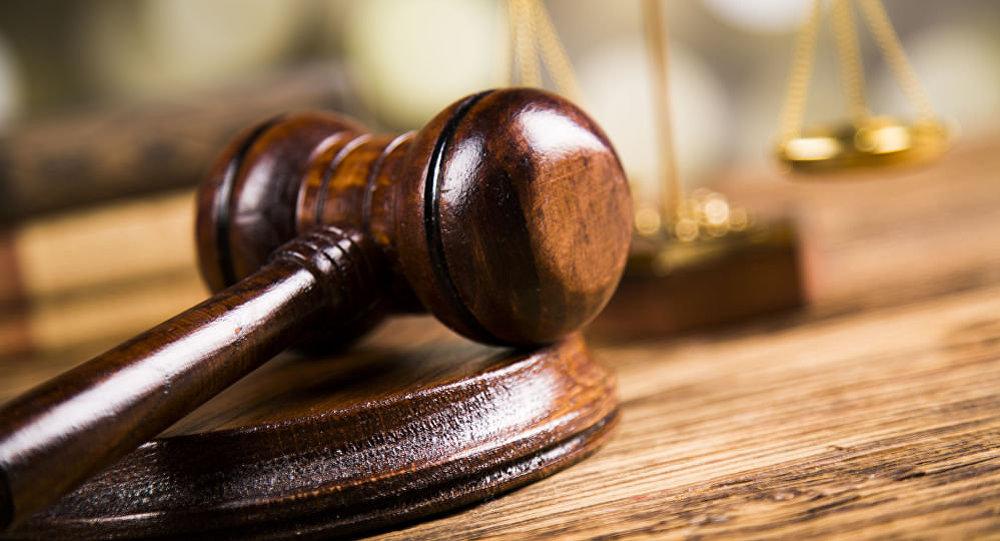 巴黎法院對巴黎聖母院恐襲策劃案宣判