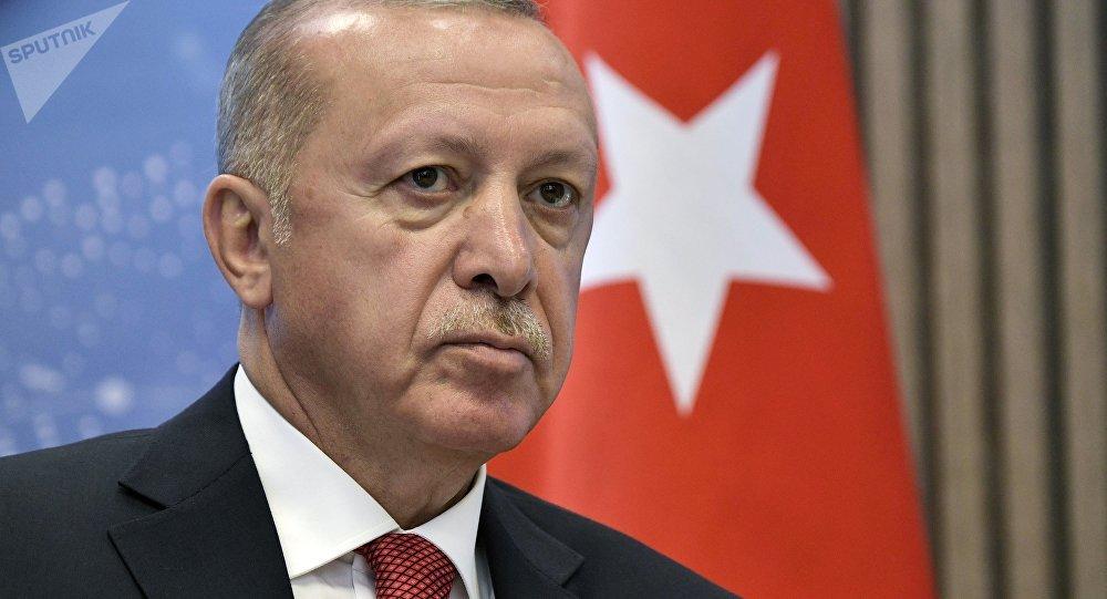 土耳其或於兩周後在敘東北部展開行動