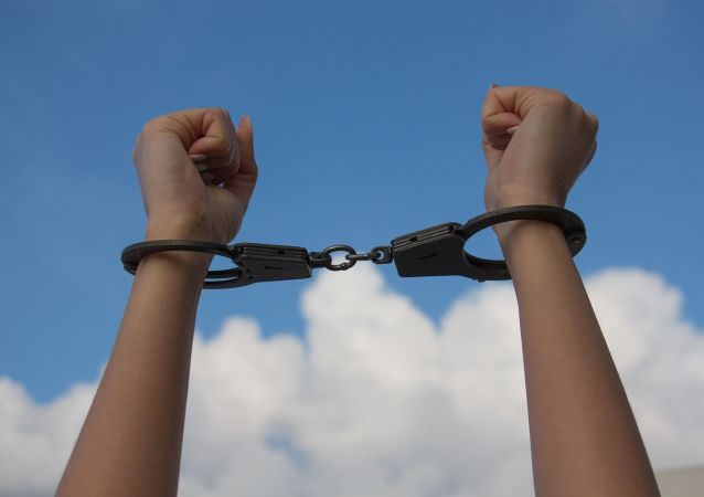 女子坐冤獄35年獲賠300萬美元