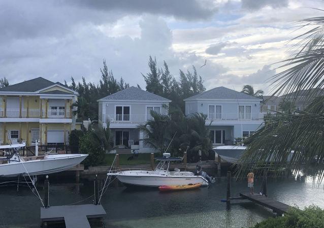 巴哈馬衛生部:巴哈馬因颶風「多里安」造成的死亡人數可能是「驚人的」