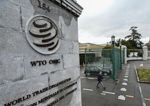 韓日兩國將於本月19日舉行世貿爭端第二輪磋商