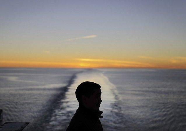 中國將努力進入極地郵輪建造世界行列