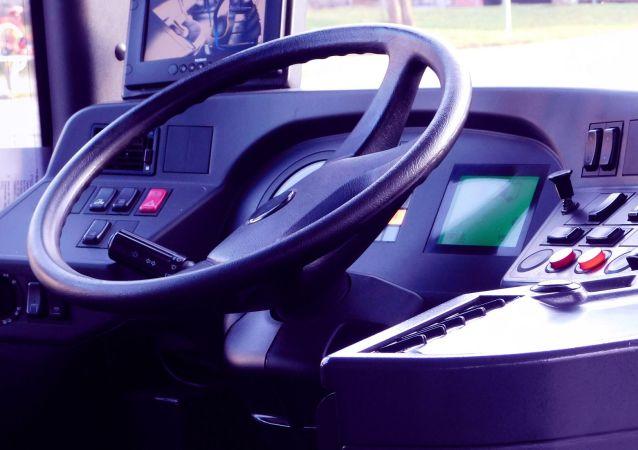 俄羅斯計劃推出監控司機行為的人工智能系統
