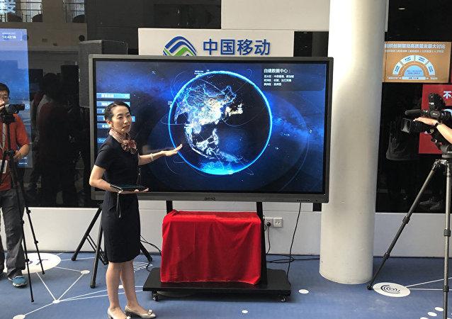 5G獨立組網是中國保證5G技術先進性的重要基礎