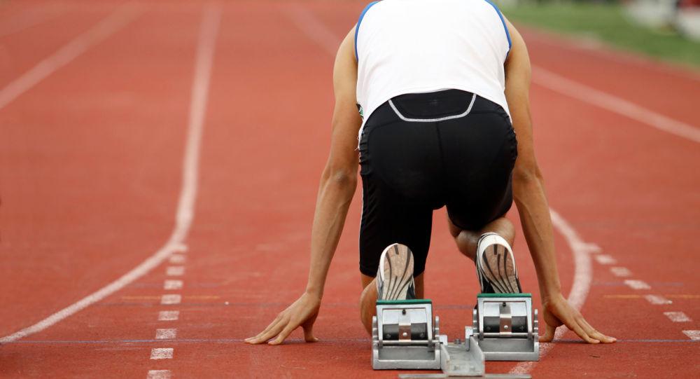 獲得奧運會三次田徑冠軍的博比·莫羅去世 終年84歲
