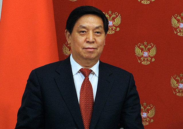 中國將研究俄羅斯關於網絡活動方面的法律