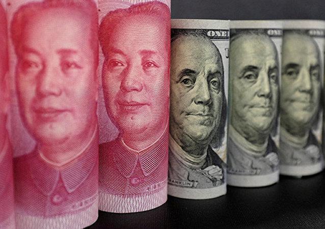 2020年中國與中東歐17國貿易額首次突破千億美元
