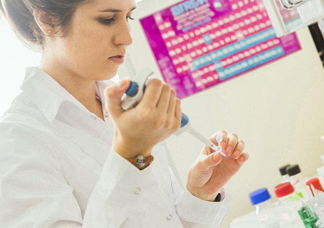 俄羅斯麩質不耐受藥物將在2020年進行臨床試驗