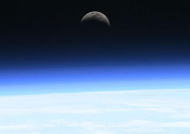 俄科學院:NASA或將加入俄羅斯探月項目