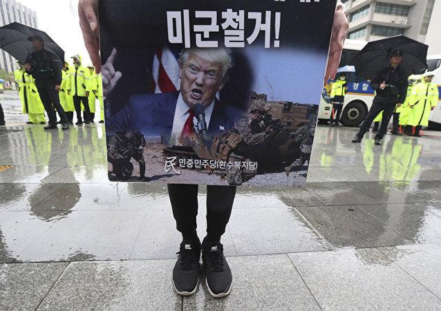 斯德哥爾摩朝美談判失敗後平壤與北京會否走得更近?