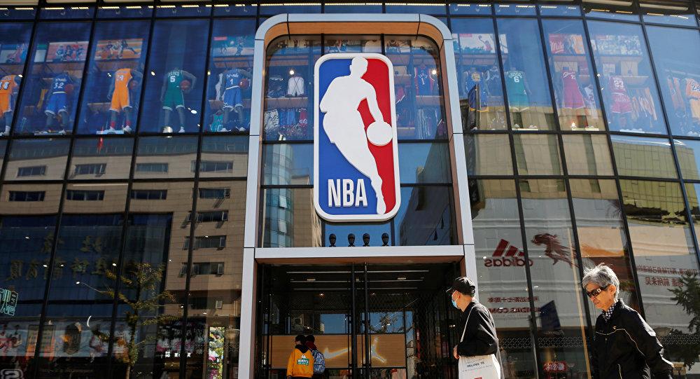 大麥網:NBA季前賽門票均已售罄